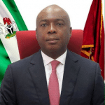 CSOs, lawyers contributed to drafting new police reform bill, says Saraki