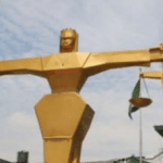 Delta court orders police to pay man N15.2m for unlawful detention