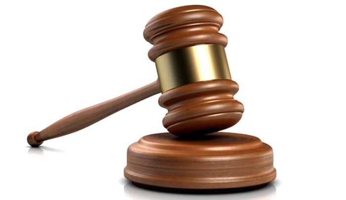 Man impersonates late father, to secure N40m loan
