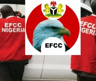 EFCC files criminal charge against ex- Gov Dakingari