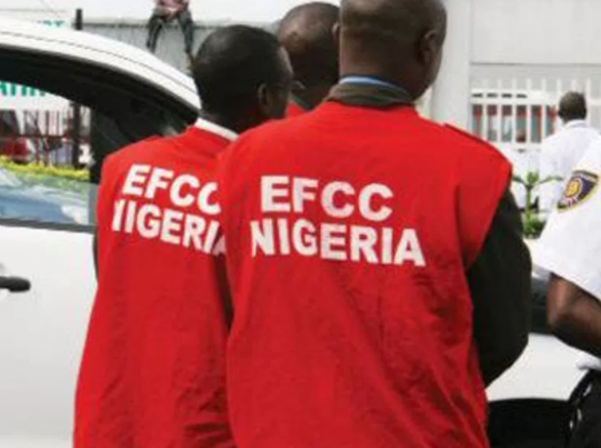 EFCC moves against election fraud, tracks campaign financing by parties