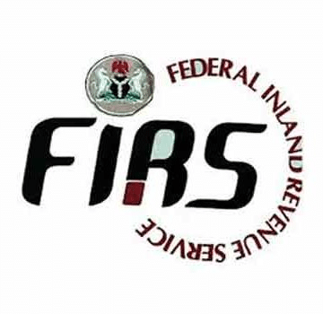 FIRS arraigns Coys, 3 others over tax evasion, assault on revenue staff