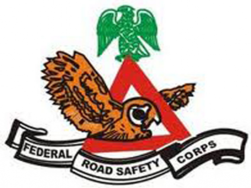 FRSC screens 324,000 applicants for 4,000 openings