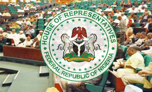 Reps probe N8trn  gold tax revenue from illegal mining