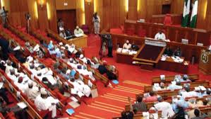 Anambra lawmaker tasks ministry on provision of basic amenities