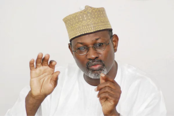 Jega was right on March 9 Kano guber election, says group