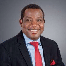 Lalong vows to rebuild Jos Market with or without funds