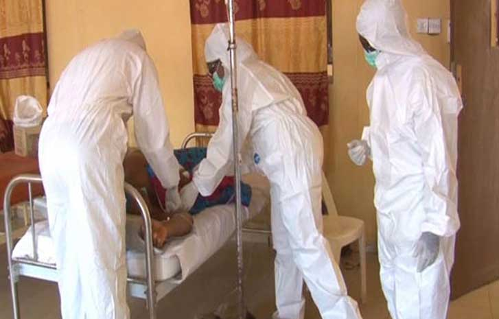 Lassa fever: Delta confirms death, says no cause for alarm