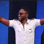 #BBNaija: 3 Reasons Miracle Won BBNaija 2018