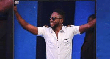 Miracle Ikechukwu emerged Big Brother winner