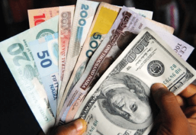Nigerians in diaspora sent $22bn home in 2017 - World Bank
