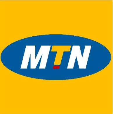 $8.1bn row: MTN in discussion with Nigerian officials