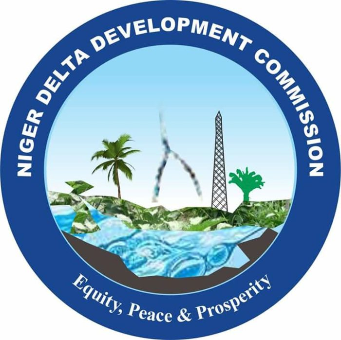 Stakeholders offer panacea for Niger Delta woes