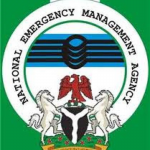 NEMA counters House of Reps Committee with 'hard facts'