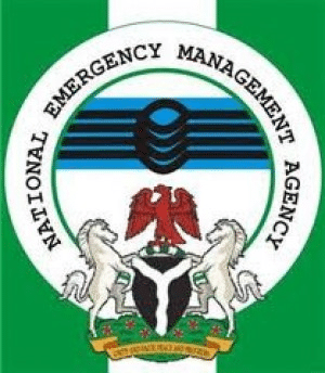 NEMA sympathises with victims of Katsina flood, assesses communities