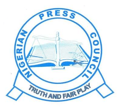 2019: Press Council charges journalists on fairness