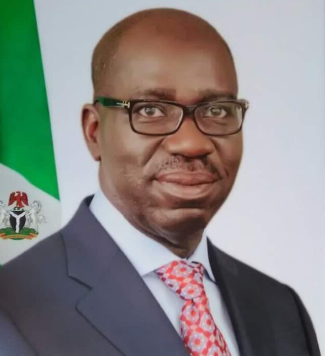 Vlisco, Obaseki heighten talks to locate factory in Benin Industrial Park