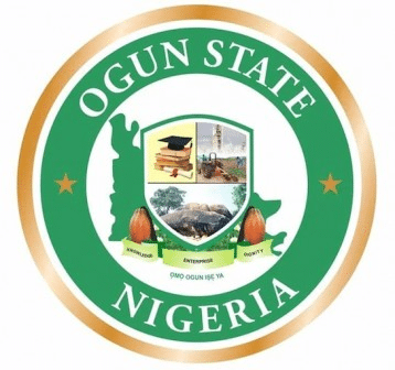 Image result for The Ogun State chapter of APC