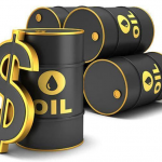 Oil coys to invest $17.3bn in new projects