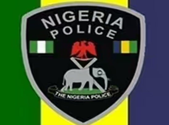Police nab suspects with 11 human skulls in Kwara