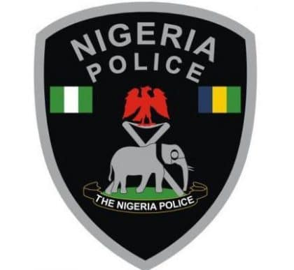 Police arrest 2 suspected cultists over shooting at Yabatech