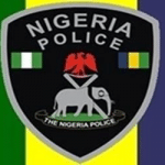 Naval officer stabs woman to death in Lagos