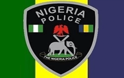 Anti-graft group petitions ICPC, IGP over police extortion