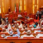 Senate Invasion probe: Police recover Kogi Govt  House Staff ID card from vehicle