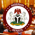 Credible 2019 polls underway: Senate passes Electoral Act Amendment Bill