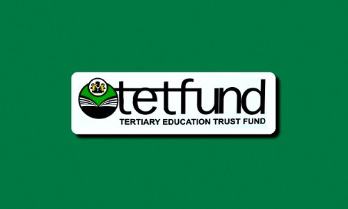 Let FG review policy on TETFUND in favour of private varsities – Poly Rector