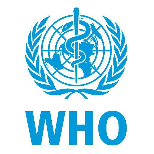 WHO rehabilitate 23 health facilities in Borno, Adamawa, Yobe