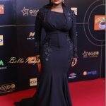 Why fulltime Politics is a no go area for me-Mercy Johnson-Okojie