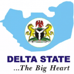 Tension over alleged ritual murder of pregnant woman in Delta