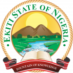 Ekiti election: Ekiti citizens in Abuja fault governorship result