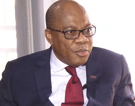 Agbakoba, Balewa, others to adopt political platform for NIM in Abuja today