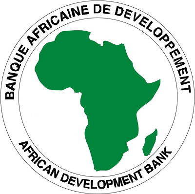 AfDB launches first Africa-to-Africa Investment Report