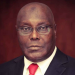 2019: 'No other politician' looks as prepared as Atiku
