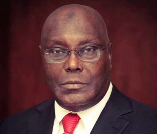 BMO to Atiku: Come to terms with your loss
