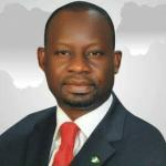Democracy Day: Governor Dankwambo Leads the Pack