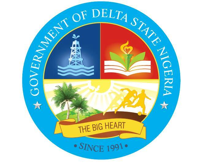 Delta blames rainfall for slow pace of project execution