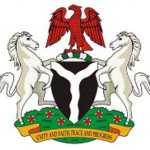 FG commences small arms mop up in 7 states