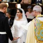 #RoyalWedding: Checkout the dignitaries on the guest list?