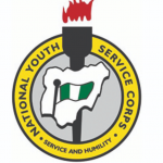NYSC releases names of 9 drowned corps members