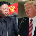 BREAKING: Trump cancels summit with North Korea