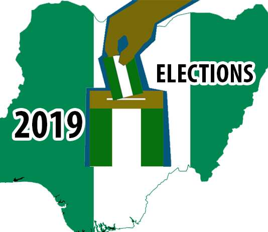 Insecurity, vote buying threaten 2019 polls -Foreign election observers