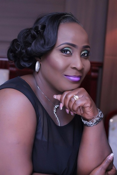 Africa Magic Announce Debbie Odutayo as Head Judge for 2018 AMVCAs