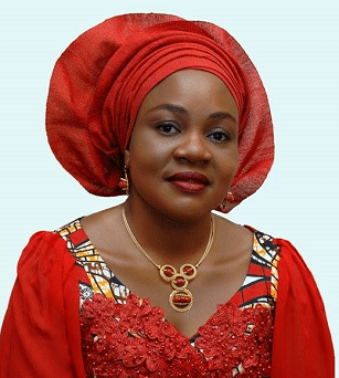 Gov Ortom's wife holds free medical treatment for VVF patients