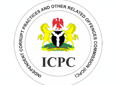 ICPC Arrests Poly Rector For Forging PhD Certificate
