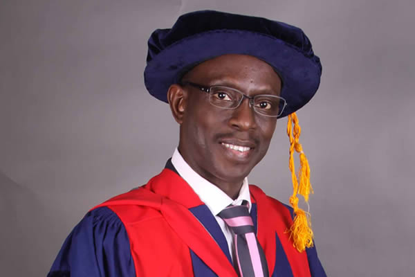 Lagos govt assures of worthy successor to LASU VC