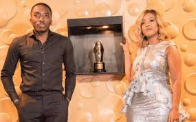 AMVCA 2018: Bovi and Joselyn Dumas to unveil nominations